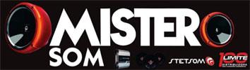 som para carros itajaí instalação de caixas de som conserto módulos amplificador cds dvd kit multimidia auto falantes automotivo