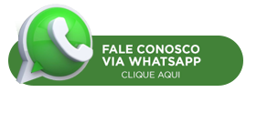 Nos chame no WhatsApp!